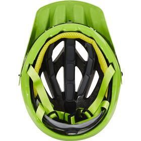 Cannondale Ryker AM Helm black/green